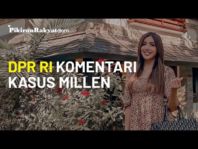 Soroti Kasus hingga Gender Millen Cyrus, DPR RI: Polisi Harus Bijak