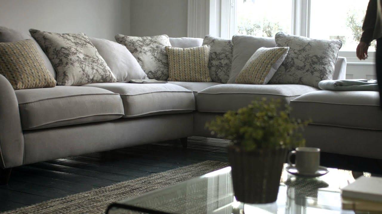 Furniture Village Corner Sofa Beds