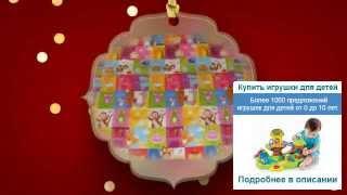 видео Купить куклу в интернет магазине детской игрушки в Нижнем Новгороде