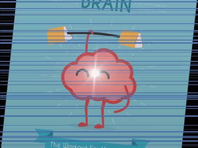 Presentazione corso brain move