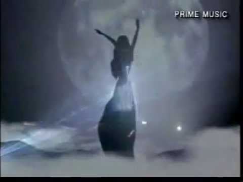 Lagu Maluku / Jopie Latul - Poco Poco