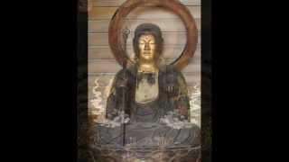 Yeombul (Korean Buddhist Chant)