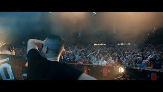 Ti-Mo - Stay (Da Tweekaz Remix) (Official Video)