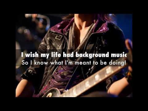 Arikil Pathiye Song Musical