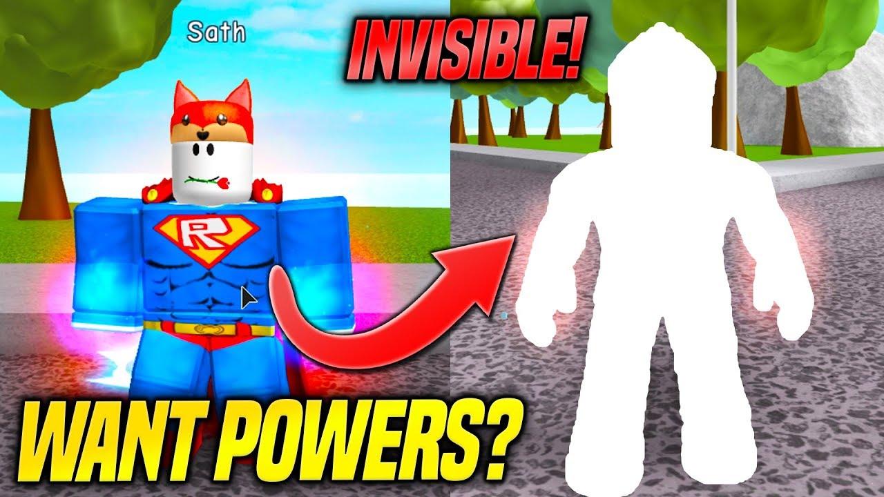 Super Power Training Simulator Wiki - Desain Terbaru Rumah