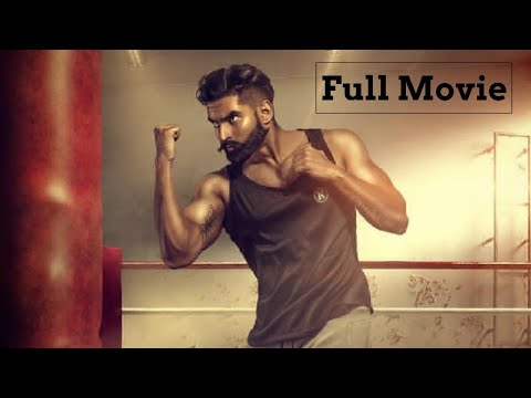 Download Parmish Verma New Punjabi Movie 2017 - Latest Punjabi Movies 2017 - New Punjabi Films 2017