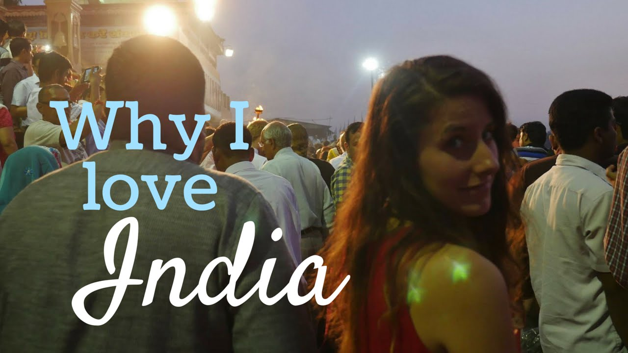 why i love india Join rediff zarabol to follow why-i-love-india and get instant updates on why-i-love-india.