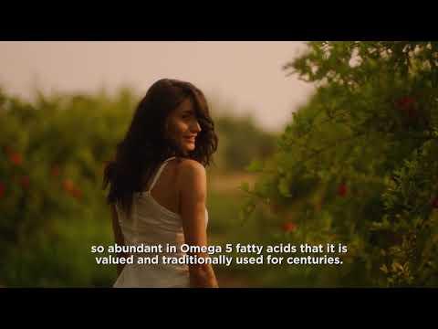 juice-plus+-omegas- -pomegranate-seed-oil-benefits