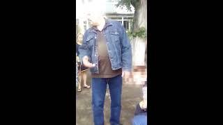 Жестокое отношение к детям от сотрудников открытого дома г  Ульяновск ул  Рябикова д 31 1