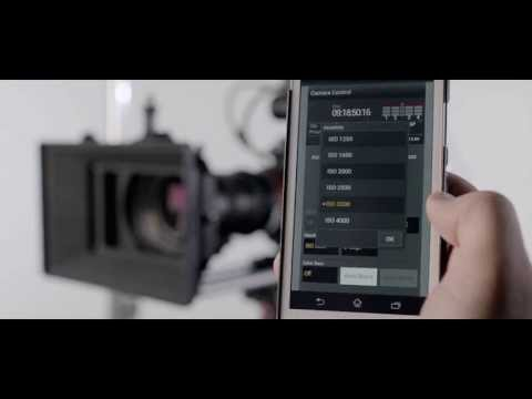 F5/F55 WiFi Tutorial