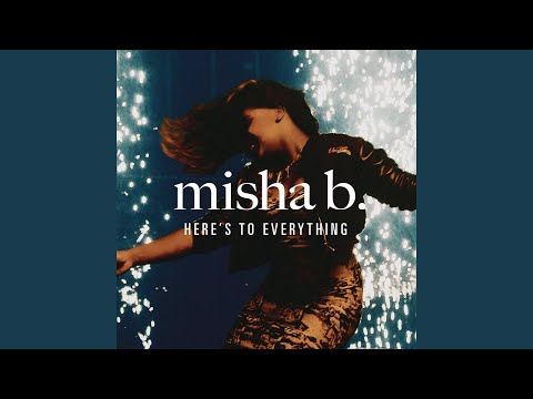 Here's to Everything (Ooh La La) (Sharoque Remix)