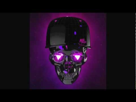 Kill The Noise - Dying (feat. Ultraviolet Sound & Emily Hudson) [Brown & Gammon Remix]
