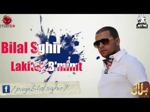 MP3 BILAL SGHIR KISSAT GHARAM
