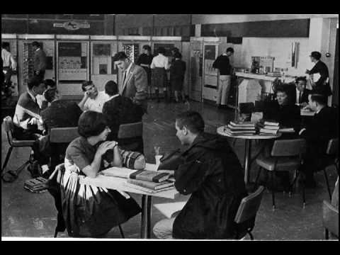 George Mason University: 50 Years in 2 Minutes