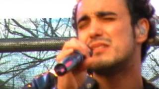 "Abel Pintos ""Sin principio ni final"" 31*5*2009*"