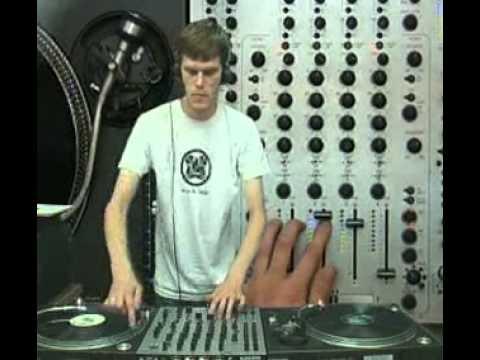 Izhevski @ RTS.FM Studio - 13.08.2009: DJ Set