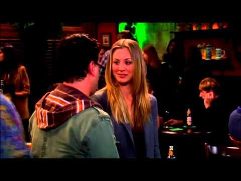 Ver the big bang theory 5 temporada latino dating