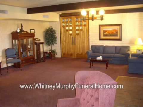 phoenix-mortuary-|-funeral-homes-in-phoenix-az