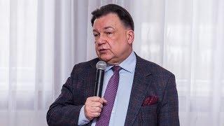 Sesja rady gminy Małkinia Górna (09.03.2020)