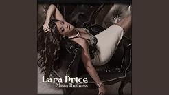 Top Tracks - Lara Price