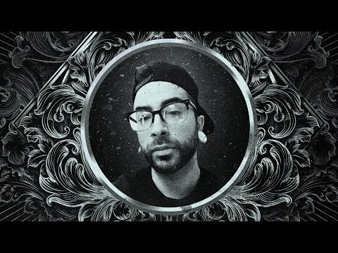 Blankface - Quality Control EP (Teaser)