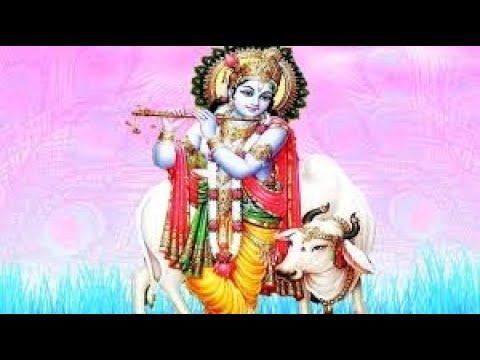 Jaldi Jaldi Varndawan Aate Rehna | Shri Bhagwat Tiwari