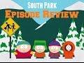 South Park Episode Video Review - Cock Magic