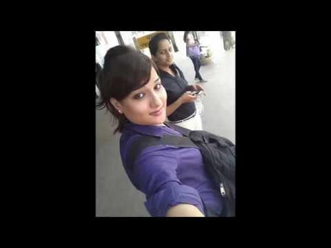 Khwaish Parihar | Indian Transgender