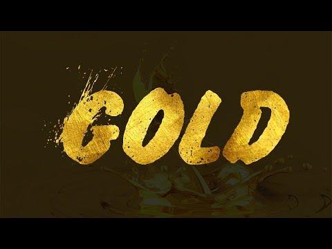 Gold Stupid Love [Lyrics]