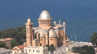 Путешествие в Алжир Алжир. Путеводитель(Дешевые авиабилеты - http://bit.ly/1QWpTaA Дешевое жилье от частников + бонус - http://bit.ly/1VQqH96 Дешевые отели - http://bit.ly/24GBSD0..., 2016-05-08T17:18:52.000Z)