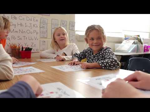 Broadfording Christian Academy Introduction
