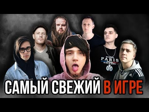 """МИЛЛИОНЕР"" DENIS STOFF: АВТОТЮН, ДЕНЬГИ, ALIEXPRESS"