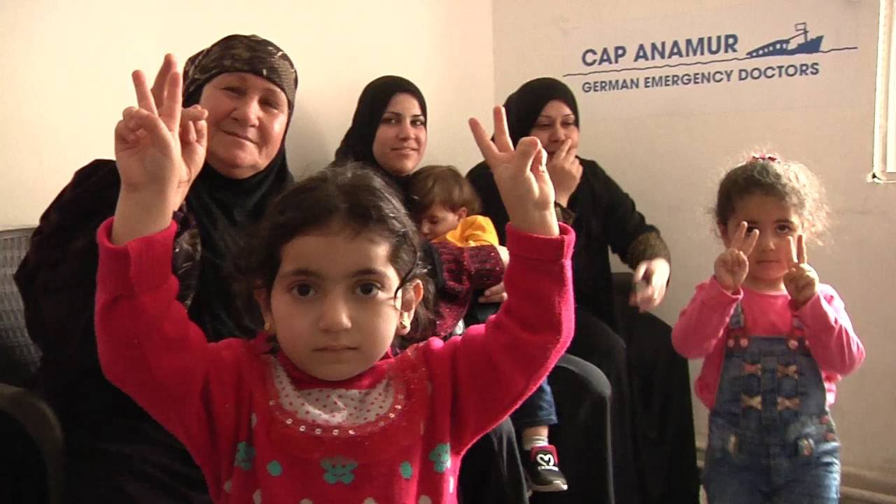 health care in jordan Amman — the annual cost of providing healthcare services to syrian refugees at public facilities is around jd271 million, a figure that is expected to increase in 2017 and onward in light of growing needs, an official said on sunday.