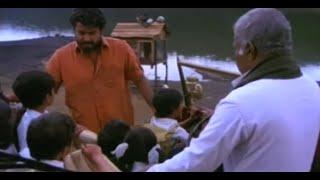 Unnikale Oru Kadha Parayam | Unnikale Oru Kadha Parayam | Sad Version | Malayalam Film Song