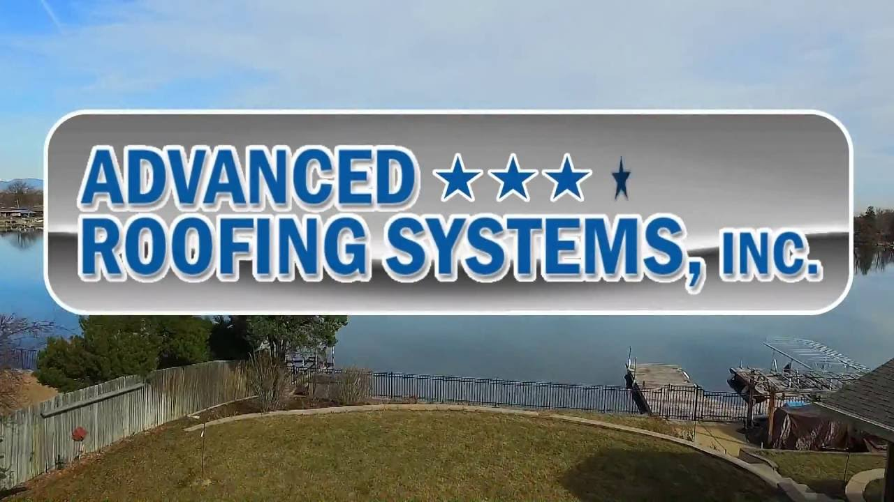 Advanced Roofing Systems Inc Owner Mark A. Silva