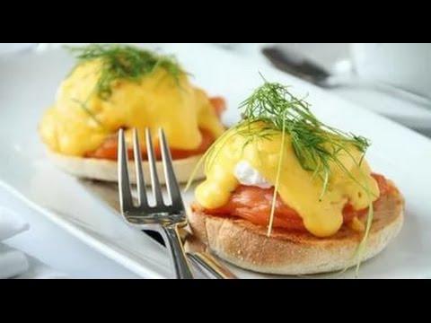 Похудение на яичных желтках: диета, рецепт, отзывы как