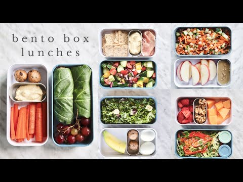 5-healthy-lunches-for-work-or-school-(bento-box)