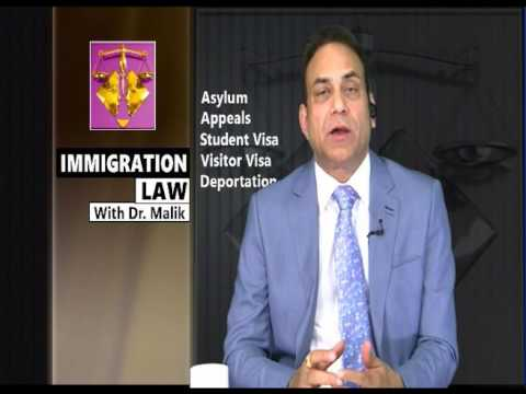 IMMIGRATION LAWS EP 26 05 17