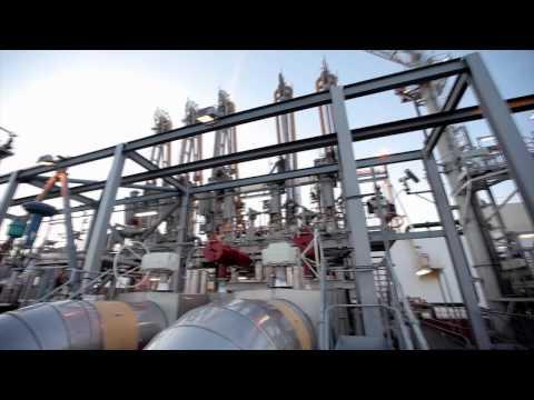 Grain LNG - Case Study - Part Three
