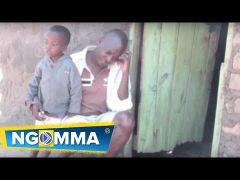 Shadrack masai - Thina mwingi (Official video)