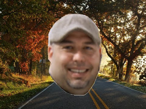 Twitch Emotes (Take Me Home, Country Roads)
