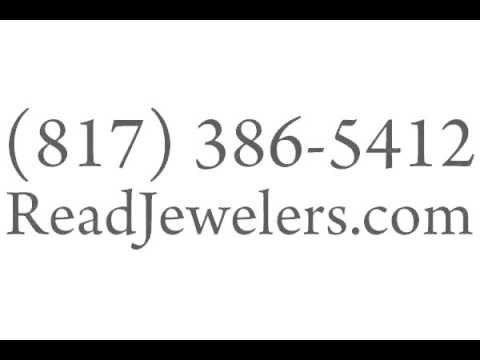 Reads Jewelers - Jewelry Store in Fort Worth, TX