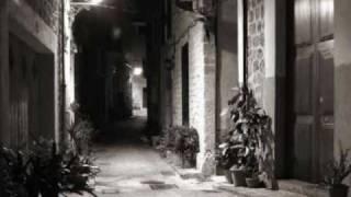 Farolito-Arroyito - Plácido Domingo