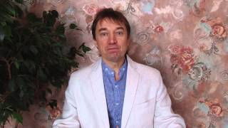 Олег  Ф. Увеличение полового члена, Пластика интимной зоны женщины, Коррекция фигуры