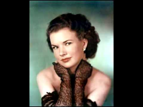 Gale Storm - I Hear You Knocking