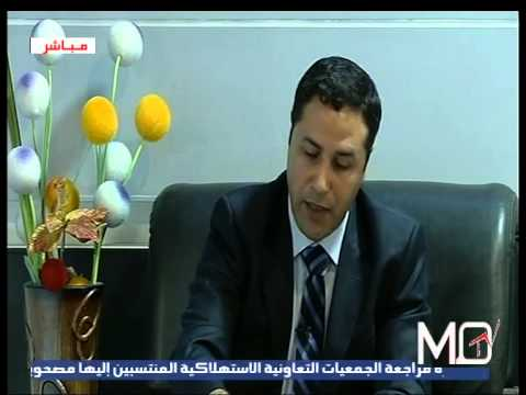 Dental education,Dr.Hakim Zaggut ,Misurata Tv No 2,libya
