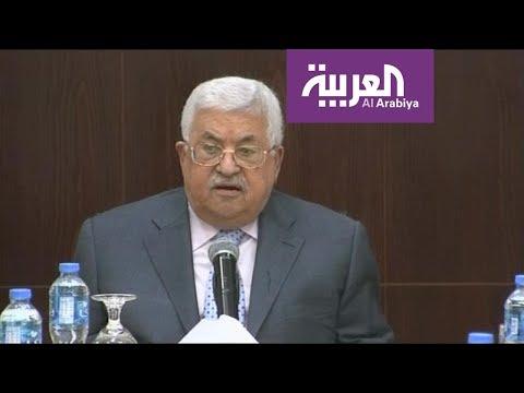 عباس يراهن على الأمم المتحدة في مواجهة أميركا  - 19:54-2018 / 9 / 17
