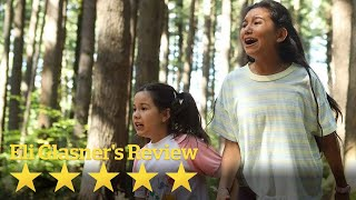 Beans review: 5-star tale of awakening set against backdrop of Oka Crisis