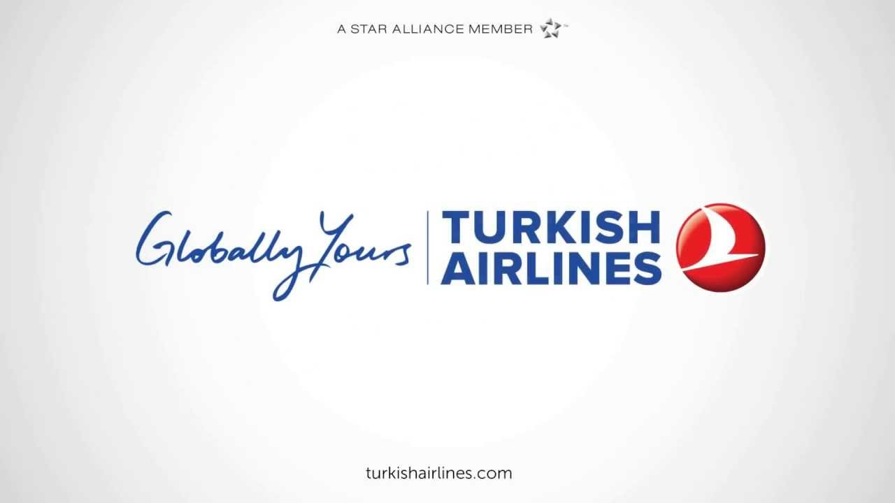 Turkish airlines we fly to more countries than any other airline turkish airlines we fly to more countries than any other airline sciox Choice Image