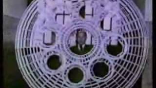 Repeat youtube video The Nazis Retro-Engineered Atlantean Technology: Vimanas & Vailixi